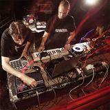 Bailey D&B Radio Show - 02 - Black Sun Empire (Black Sun Empire Recordings) @ BBC 1Xtra (18.07.2012)