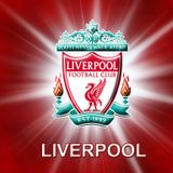 """Alan Kennedy Liverpool Legend chatting to us at Phuket Vibe   """"See you at the Far Post full"""""""