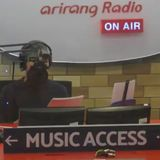 25-07-2016 Music Access [All That 'K'] with Karen