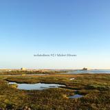 isolatedmix 92 - Midori Hirano