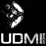 Karl Byrne (Drive Time Show) UDMIRadio (039) 16.00 - 18.00 (GMT) Friday (29.01.16)