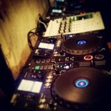Mini DNB Mix by DJ Zera L