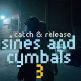 Sines and Cymbals 3