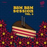 BAM BAM REGGAE - #98
