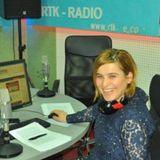 KUDO - Me gazetaren dhe moderatoren Behare Bajraktari nga Radio Kosova për Ditën Botërore të Radios