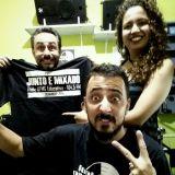 Junto e Mixado - Programa 130 - Rádio UFMG Educativa
