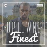 Uptowns Finest #369