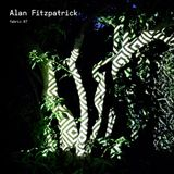 Alan Fitzpatrick - Fabric 87 (Continuous Dj Mix)