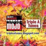 Triple A Tunes Podcast #5