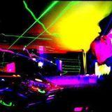 Tony 'Zipdup' Jay - Music is Revolution