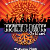 DJ Avani ~ 3 hr. Oakland Ecstatic Weds Night ~ 11-06-13