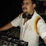 Gaston Encinas & John Thomaz - Unno (Wah bar mix)