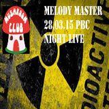 Melody Master PBC 28.3
