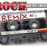 DJ Jar Seccion Rock en tu Idioma