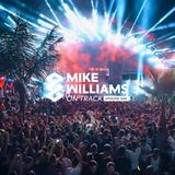 Mike Williams  - Mike Williams On Track 044