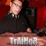 TrAiNeR---Live @ HarderRadio.FM [06.08.12]