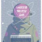 Ludwine Kronike #60 SPECIAL: italo space disco 07.07.2015.
