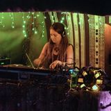 Dryad - Forest Star Festival 2016 DJ Set