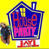 Old Skool House Party