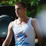 Alexey Emelyanov - Live @ Play Day Party, Formula Club