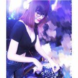 Nonstop - Phiêu Du Electro - DJ Dô Mix