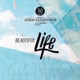 DJ JuoKaz set 32. Beautiful life