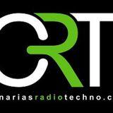 Neurotraxx Deluxe Radio Show 25-MAY-2012 @ CANARIASRADIOTECHNO mixed by SPAG (A)