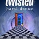 Dj Tom Wilson Live @ Twisted The Scottish Charities Kosovo Appeal @ The Venue (Reflexion Room One)