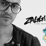 ▶ ZAGGIA ◀ Waiting Summer - Mini Live DjSet FREE DOWNLOAD