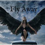 Fly Away - TranceClassics By Joanna