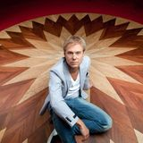 Armin_van_Buuren_presents_-_A_State_of_Trance_Episode_664