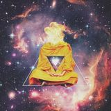 Skytales-the emergence of sacred truth (зарождение сакральной истины)