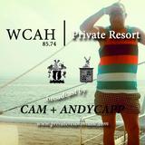 WCAH - Private Resort Pt.2