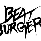 [2014 BeatBurger Mixset Vol.4]