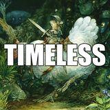 TimeLess - 2017-06-09 (GlassMan)