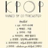 K-POP MINI MIXSET