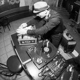 Funky Reggae and Ska
