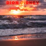 Dion Sidney - Sea-IT Sessions (13-09-2019)