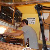 Emilien Salt1bank live'n'direct Tribe Mix