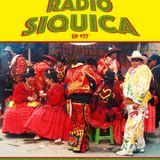 Los Siquicos Litoraleños - Radio Siquica EP.77
