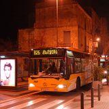 Tomas Joseph @ Bajofondo Club, Barcelona 27.07.17 (parte huelga de taxi)
