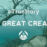 One Great Creator - Audio