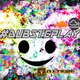 DUBSTEPLAY - DJ TIGRE MIX BEST DUBSTEP , DEEP HOUSE , PROGRESSIVE - Episode 1