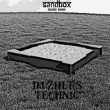 ZHURS - sandboxmusictechnic (020219)