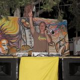 Reggae Rockers 2013 Scorchers