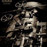 Nine Inch Nails - Reaps Remixes Part 6