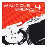 dj scrub - malicious breaks 4