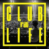 Tiesto & Botnek - Club Life 595