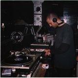 DJ Raul H. - Techno Trance 90's (Vol. 7)