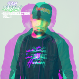 #SAVAGESELECTION 001 (HIP HOP / AFRO / BASHMENT) - Tory Lanez, Meek Mill, Tyga, WizKid & More
